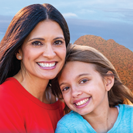 Dentist in Ajax Ontario, Ajax ON, Ajax Family Dentistry