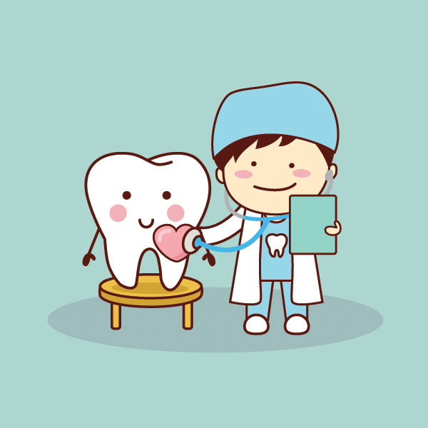 a root canal can save your tooth