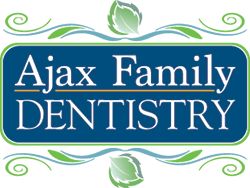 Ajax Family Dentistry | Dentist | West Ajax, Ontario L1S 0G2